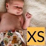 Für Neugeborene