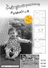Farbenmix für Babies