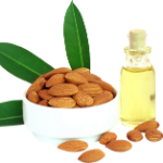 Pflanzenöle & Hydrolate