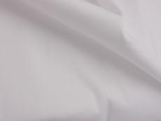 Zuschnitt (B: 45 / L: 50) - PUL Weiß