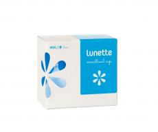 Lunette (klar)