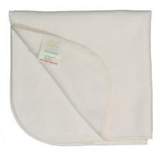 Disana Moltoneinlage 40 x 40 cm (5 Stück)