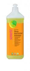 Sonett Olivenwaschmittel für Wolle & Seide