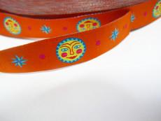 Webband: LightUp! - Sonnenband