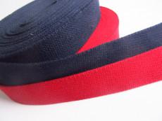 Gurtband, 30 mm (ab 1 Meter)