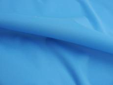 PUL Blau (ab 20 cm Länge)