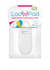 Lady Pad Einlagen