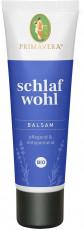 Primavera Schlafwohl Balsam bio (30 ml)