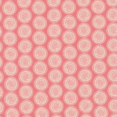 Peace Garden - rosé