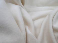 Molton Bio-Baumwolle (dick & saugstark)