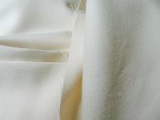 Flanell Bio-Baumwolle (leicht gebürstet)