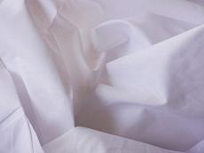 Nessel Reine Baumwolle 160 cm breit (ab 20 cm)