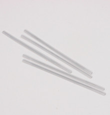Nasenbügel (waschbar) für Behelfsmaske (5 Stück)