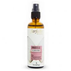 Immortelle - Bio-Pflanzenwasser (Farfalla * 75 ml)