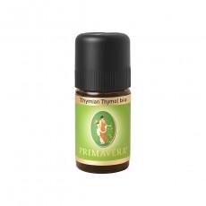 Thymian Thymol bio (5 ml)