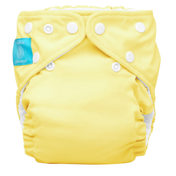 Charlie Banana One Size Pocketwindel