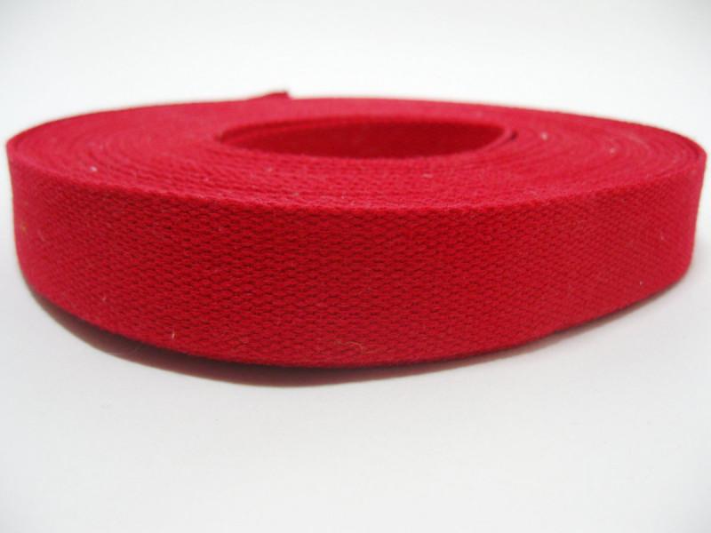 Gurtband, 40 mm (ab 1 Meter)