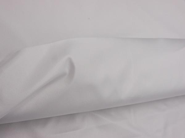 PUL Weiß (ab 20 cm Länge)