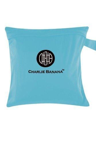 Charlie Banana Windelbeutel