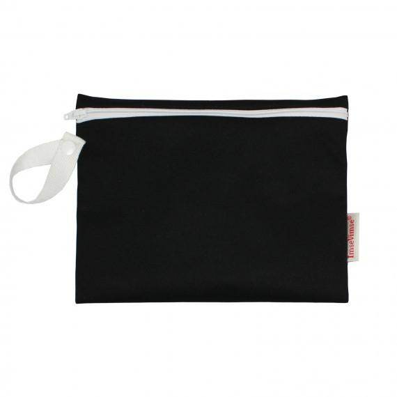 Imse Vimse Mini Wet-Bag