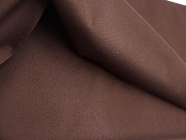 PUL Chocolat (ab 20 cm Länge)