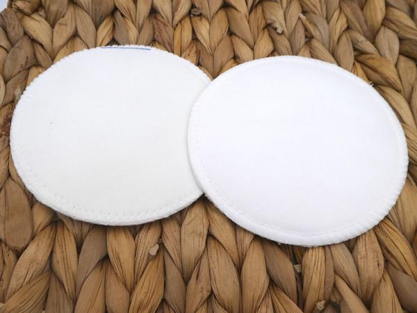 Stilleinlagen Sorb & Dry (3 Paar)