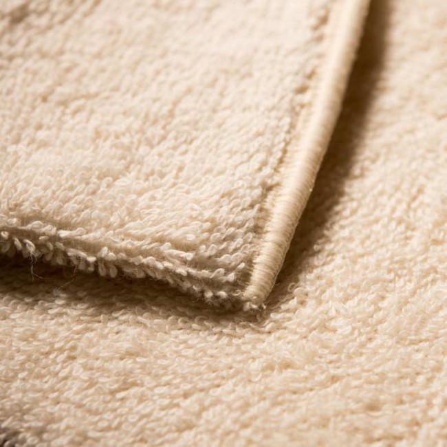 Windelmanufaktur Einlage Bio-Baumwollfrottee