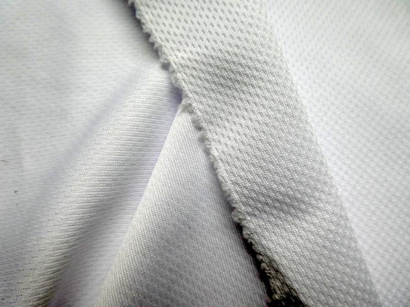 Funktionspolyester dünn (ab 20 cm)