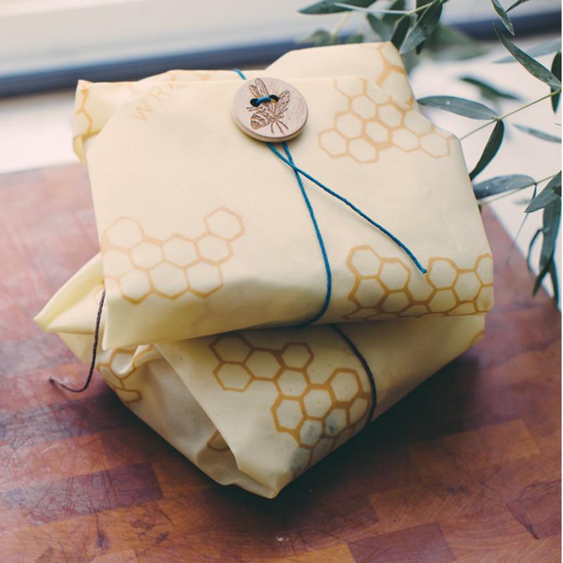 Bee's Wrap Sandwich (1 Stück)