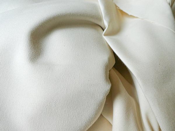 Flanell Bio-Baumwolle (GOTS) - ab 20 cm