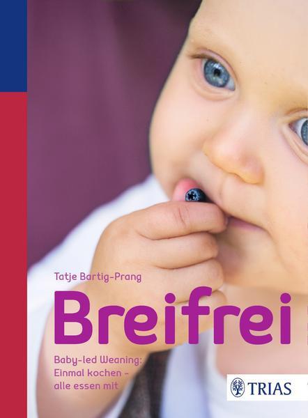Breifrei (von Tatje Bartig-Prang)
