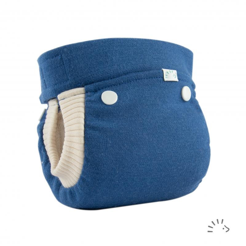 Popolini EasyFree Wool Set
