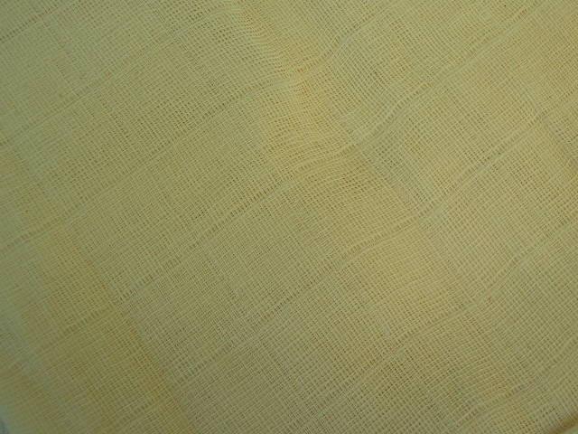 Mullwindel aus kbA Baumwolle