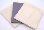 Taschentücher Bio-Baumwolle (3 Stück)