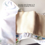Imse Vimse Soft Cover Klett