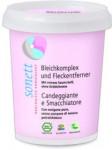 Sonett Bleichkomplex / Fleckentferner 450 g