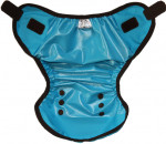 Bum Wrap - Überhose Klett Gr. S