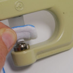 BabySnap - Anti Snap Tool für T 5