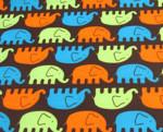 PUL Elefant (ab 20 cm Länge)