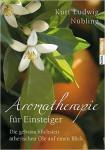 Aromatherapie für Einsteiger