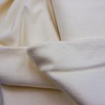 Hanf-Fleece aus Hanf-/ Bio-Baumwolle