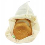 Gemüsenetz / Getreidebeutel (3 St.) Re-Sack