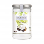 Bio Planete Kokosöl nativ - 1000ml
