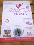 aromaMAMA Magazin  Ausgabe 2