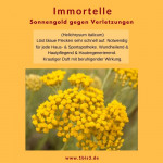 Immortelle Demeter (1 ml)