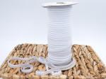 Gummilitze 10 mm (ab 1 Meter)