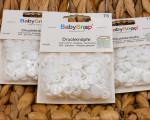 BabySnap T 5 - GLÄNZEND 30 Stück