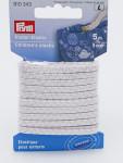 Kinder Elastic Gummi (Prym 5 mm x 5 Meter)